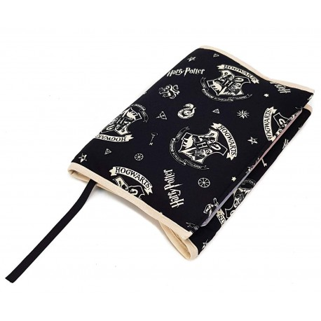 "Funda para libros ""Harry Potter"""